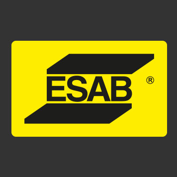 Product_Section_ESAB