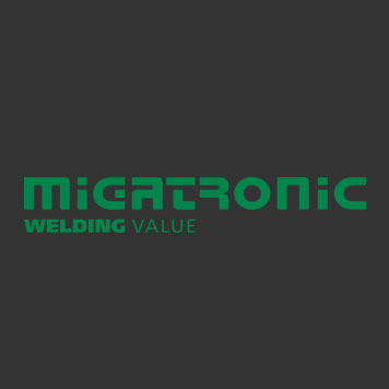 Product_Section_Migatronic