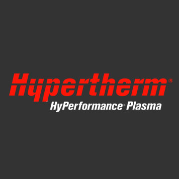 product_section_hypertherm